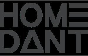 homedant-brand-story-2-logo