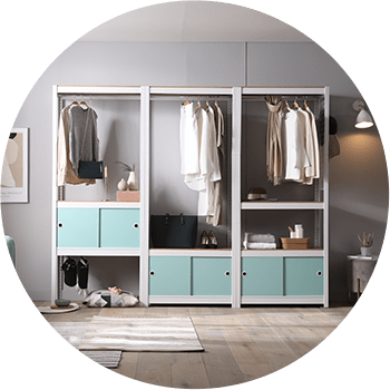 homedant-feature-wardrobe-12-tidy-and-simple-white-2