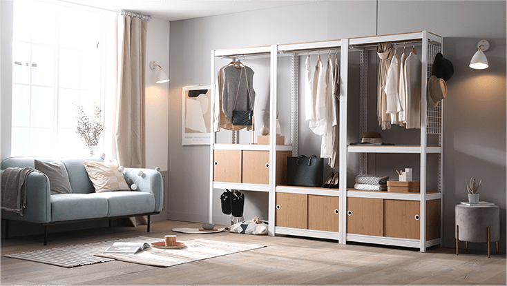 homedant-feature-wardrobe-14-change-space-1