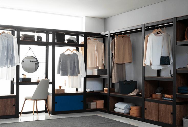homedant-feature-wardrobe-16-corner-module-2