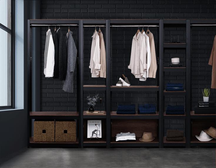 homedant-feature-wardrobe-16-corner-module-3