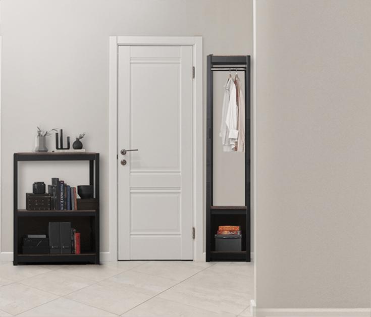 homedant-feature-wardrobe-16-corner-module-4