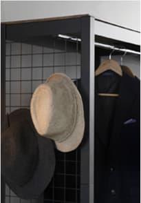 homedant-feature-wardrobe-19-wardrobe-ㄱ-shape-2