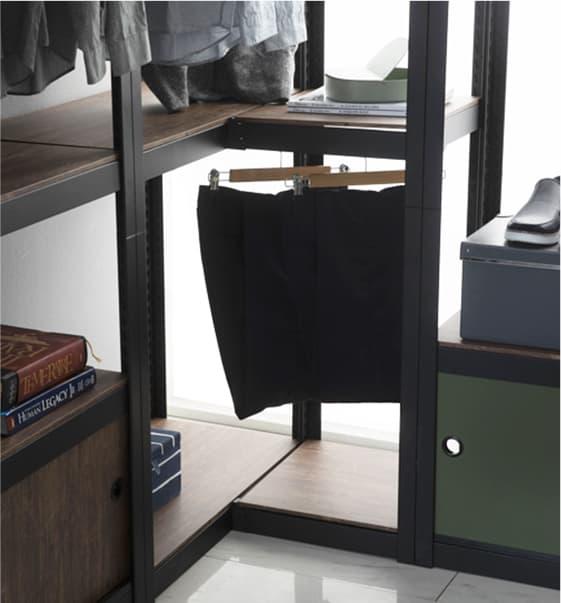 homedant-feature-wardrobe-19-wardrobe-ㄱ-shape-3