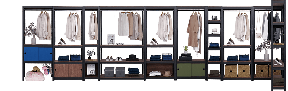 homedant-feature-wardrobe-4-change-the-space