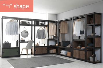 homedant-feature-wardrobe-6-Lego-style-ㄱ-shape