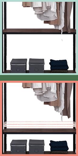 homedant-feature-wardrobe-7-adjust-height-2
