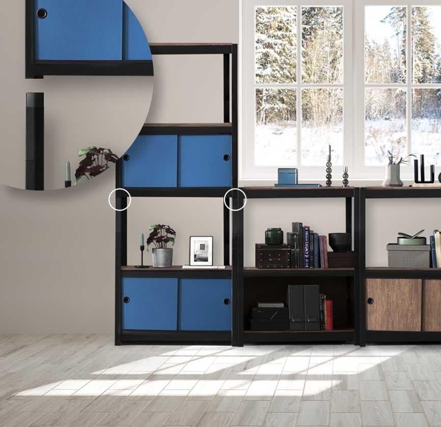 homedant-feature-wardrobe-9-lego-style-example-1
