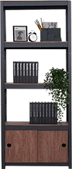 homedant-feature-storage-10-easy-customized-placing-H1950