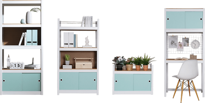 homedant-feature-storage-13-home-furnishing