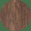 homedant-feature-storage-15-Black-Natural-Wood-Shelf-natural-wood