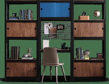 homedant-feature-storage-15-Black-Natural-Wood-furniture