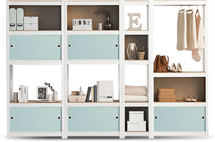 homedant-feature-storage-16-White-Light-Wood-Furniture