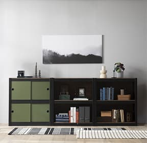 homedant-feature-storage-17-Trendy-colors-example-2