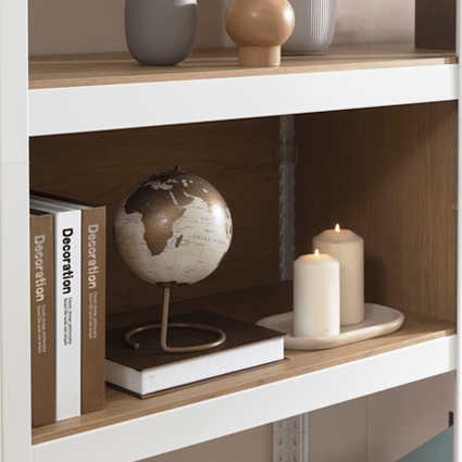 homedant-feature-storage-21-white-light-example-furniture