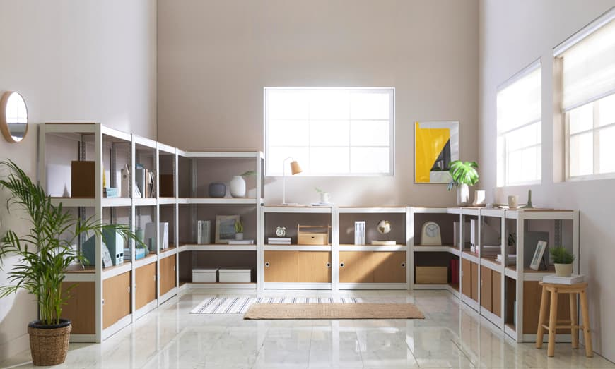 homedant-feature-storage-24-saving-space-solution-1