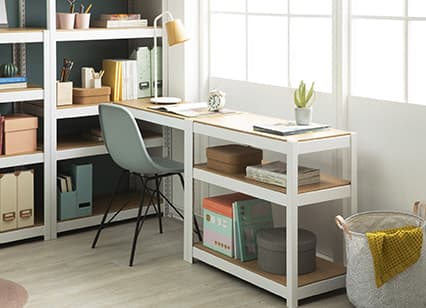 homedant-feature-storage-24-saving-space-solution-2