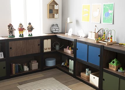 homedant-feature-storage-24-saving-space-solution-3