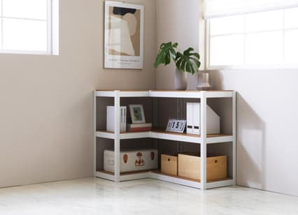 homedant-feature-storage-24-saving-space-solution-5