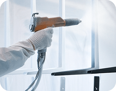 homedant-feature-storage-37-reliable-quality-3-powder-coating-process
