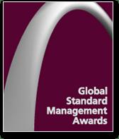 homedant-feature-storage-38-awards-global-standard-management-awards