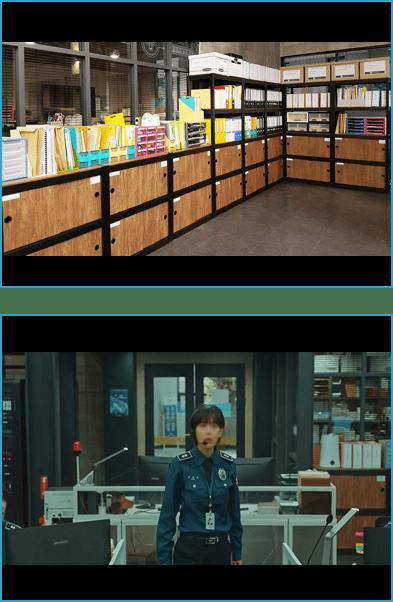 homedant-feature-storage-41-Korea-Drama-PPL-2