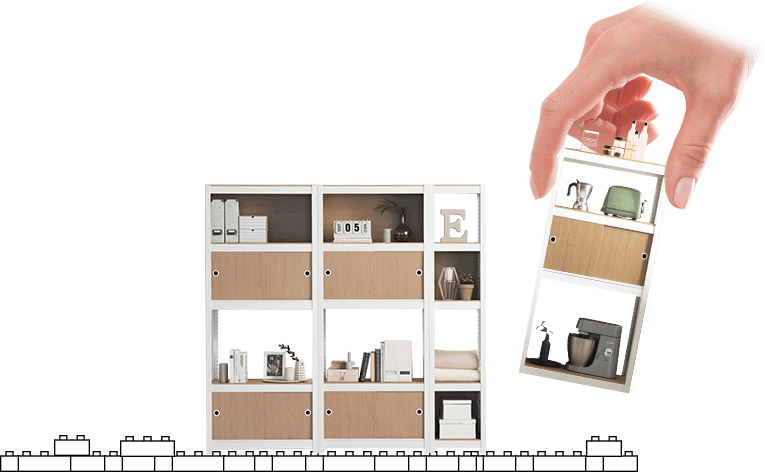 homedant-feature-storage-5-space-saving-solution