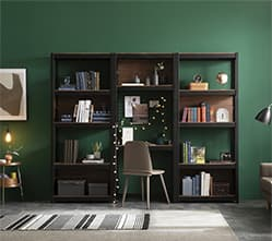homedant-feature-storage-6-Home-Office