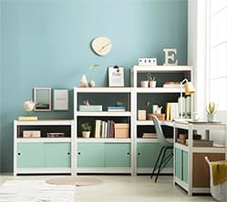 homedant-feature-storage-6-Kids-Room