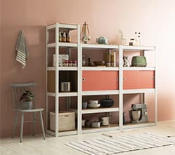homedant-feature-storage-6-Kitchen