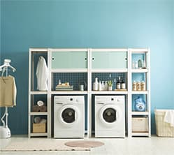 homedant-feature-storage-6-Laundry