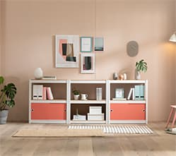 homedant-feature-storage-6-Living-Room