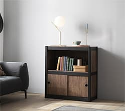 homedant-feature-storage-6-Mini-Table