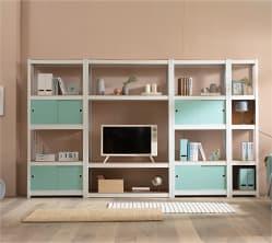 homedant-feature-storage-6-Multi-Storage