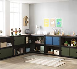 homedant-feature-storage-6-Play-Room