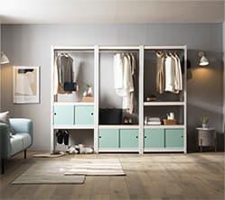homedant-feature-storage-6-Straight-Wardrobe