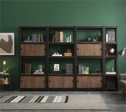 homedant-feature-storage-6-Study-Room