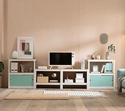 homedant-feature-storage-6-TV-Unit.jpg