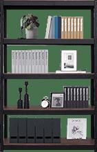 homedant-feature-storage-9-module-design-W1200-Basic