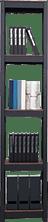 homedant-feature-storage-9-module-design-W400-Basic