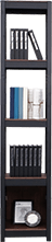 homedant-feature-storage-9-module-design-W400-Open