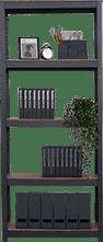 homedant-feature-storage-9-module-design-W800-Basic