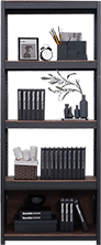 homedant-feature-storage-9-module-design-W800-Open
