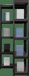 homedant-feature-storage-9-module-design-W800-corner