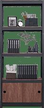 homedant-feature-storage-9-module-design-W800-door