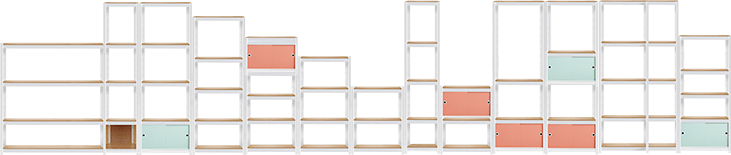 homedant-feature-wardrobe-11-match-space