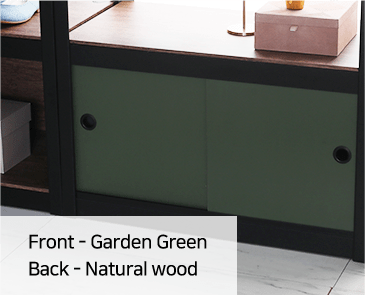 homedant-feature-wardrobe-14-garden-green-natural-wood
