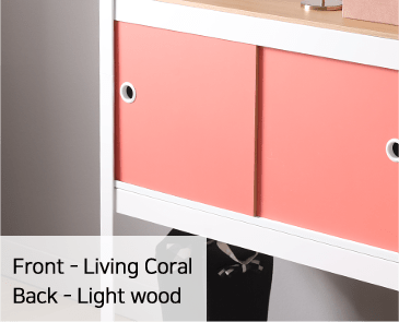 homedant-feature-wardrobe-14-living-coral-light-wood
