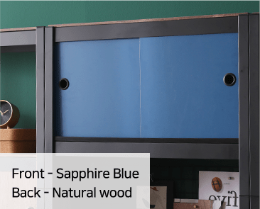 homedant-feature-wardrobe-14-sapphire-blue-natural-wood