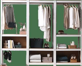 homedant-feature-wardrobe-15-storage-interior-open-module-3